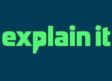 explain-it Erklärvideos