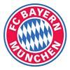 FC Bayern   FCB Classics