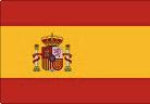 今日西班牙