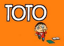 Blagues de Toto