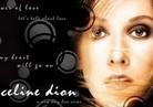 Céline Dion 歌曲精选
