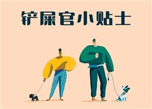 Alles für Hunde
