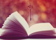 考研英语词汇红宝书