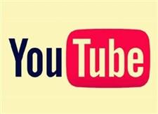 YouTube 精选合辑