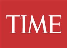 时代周刊 (Time)
