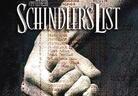 《辛德勒的名單》
