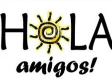 常备西班牙语词汇(视频版)