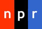 当月 NPR News