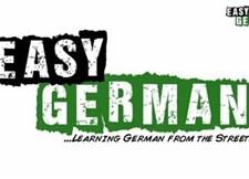 Basic Phrases 基础德语