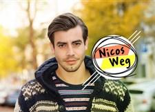 Nicos Weg – A1