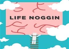 Life Noggin
