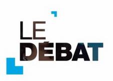 Le Débat 2018年1月合集