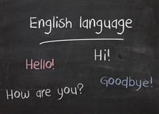 让你的英语跟上时代