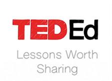 TED-Ed(视频版)