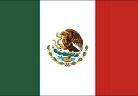 今日墨西哥