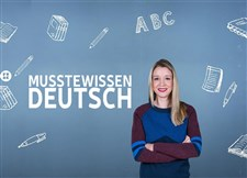 musstewissen Deutsch