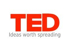 TED演讲(视频版) 2016年5月合集