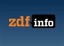ZDF 纪录片精选