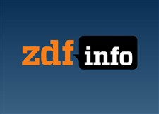 ZDF 紀錄片精選