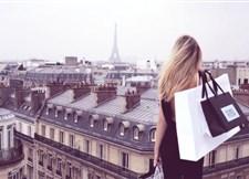 法国奢侈品纪录片