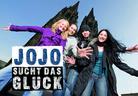 Jojo sucht das Glück 第一季