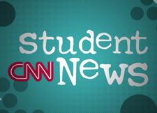 CNN Student News 2016年5月合集