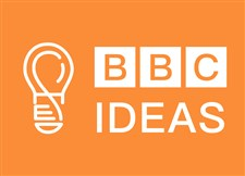 BBC Ideas 精选(双语)