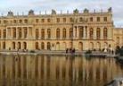 《BBC纪录片 凡尔赛宫》精讲