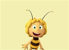 小蜜蜂玛雅