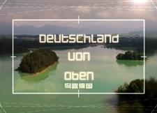 《Deutschland von oben 鸟瞰德国》第一季(视频版)