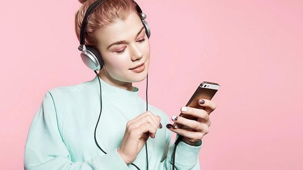 如何提高法语听力水平?精听大法了解一下👂