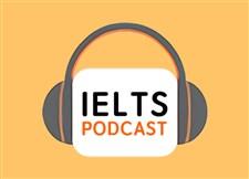 雅思播客IELTSPodcast