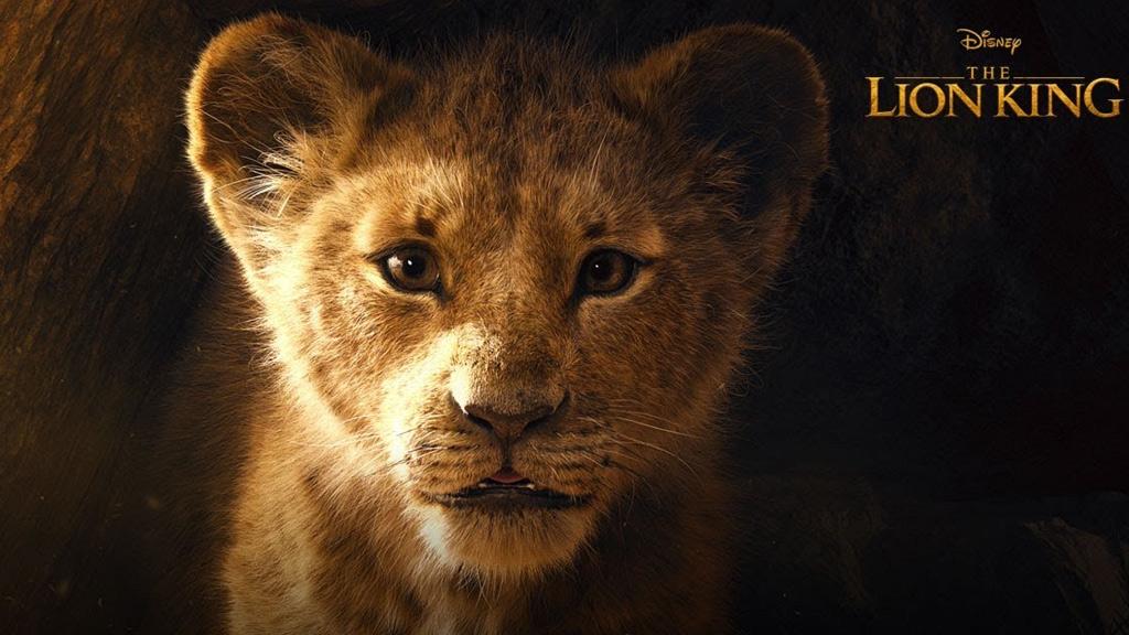 狮子王真人版热映,来看看都有哪些不为人知的有趣细节吧~