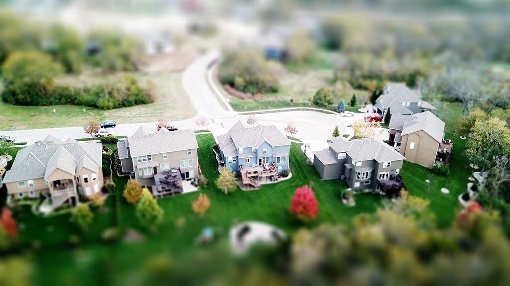 【ELK广告精选】量身打造的完美之家,为梦想腾出空间