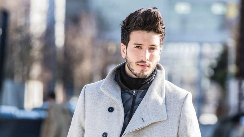 Sebastián Yatra 采访:无论如何都要追逐梦想