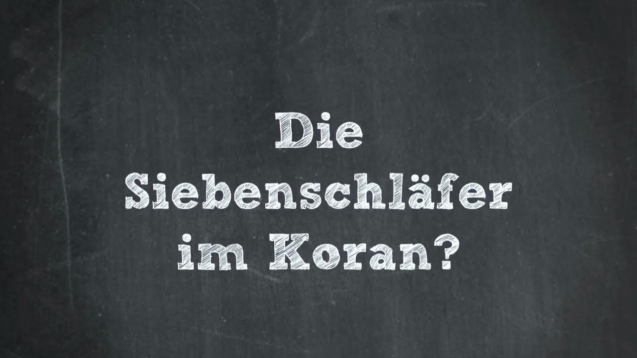 【德國農諺節氣】據說德國七睡仙節下雨,后七周都會下雨 (⊙o⊙)