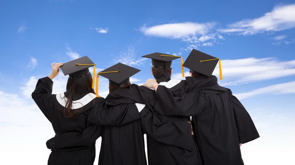 又是一年毕业季,你有什么想对老师说的吗?