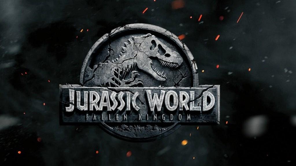 《侏罗纪世界2》西语版预告片:恐龙来啦🙀
