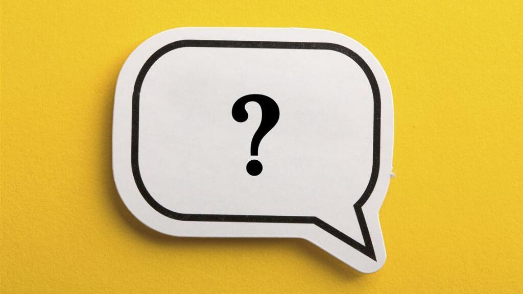 法语变位伤脑筋:究竟是moi qui fais还是moi qui fait呢?